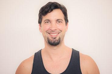 Anthony Zafer