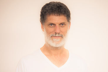 Glenn Rogers