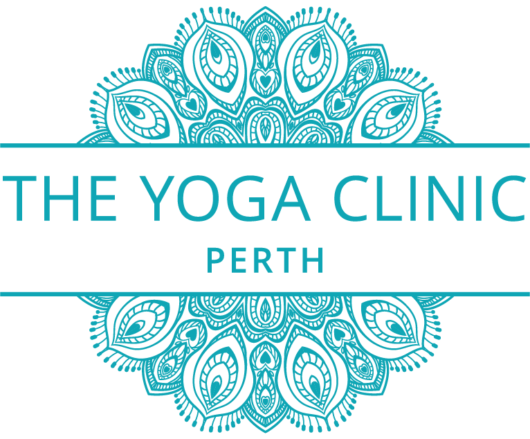 The Yoga Clinic Perth